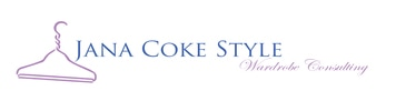 Jana Coke Style:: Your Personal Style Concierge